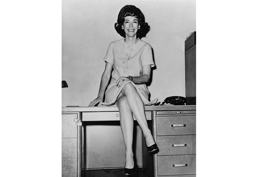 83a932e844c46dcf4be1ab913cd71ae2_1964_Helen_Gurley_Brown-443-c-90
