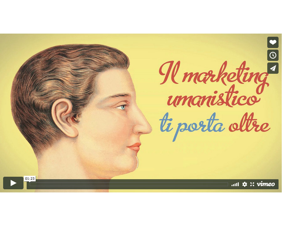 Il_Marketing_Umanistico_BA