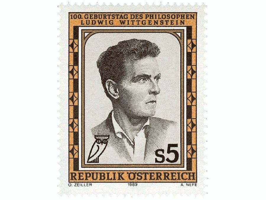 Biscione Associati Wittgenstein