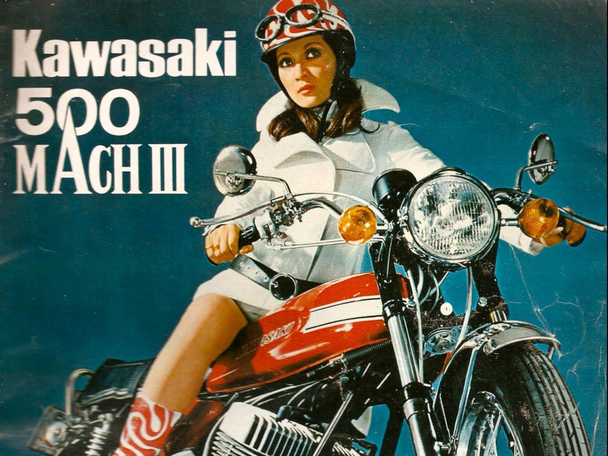 1971-feb-motociclismo