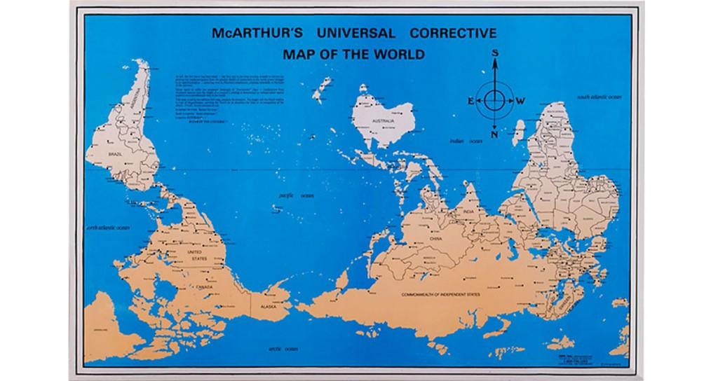 Stuart-McArthurs-Universal-Corrective-Map-of-the-World-1