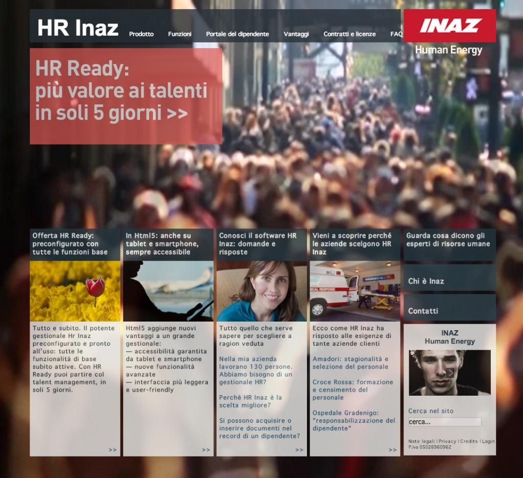Schermata-hr_inaz