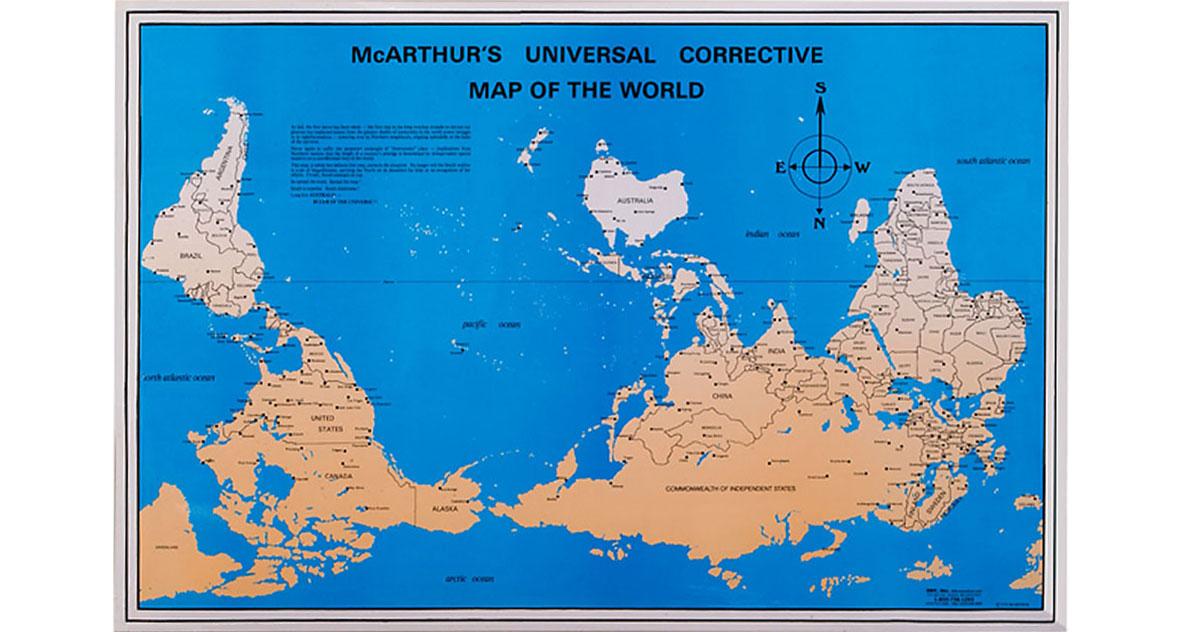 Stuart-McArthurs-Universal-Corrective-Map-of-the-World-1-1