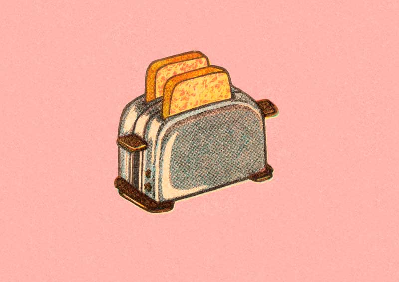 biscione-associati-storytelling-tostapane