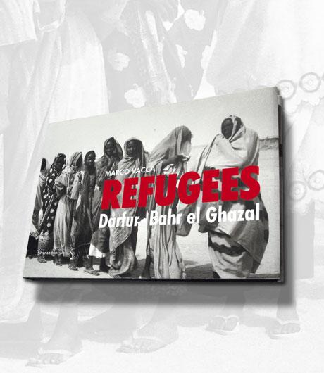 img_refugeesjpg