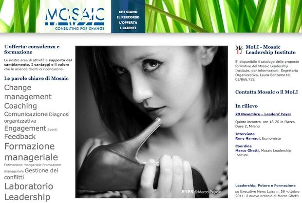 web_page2