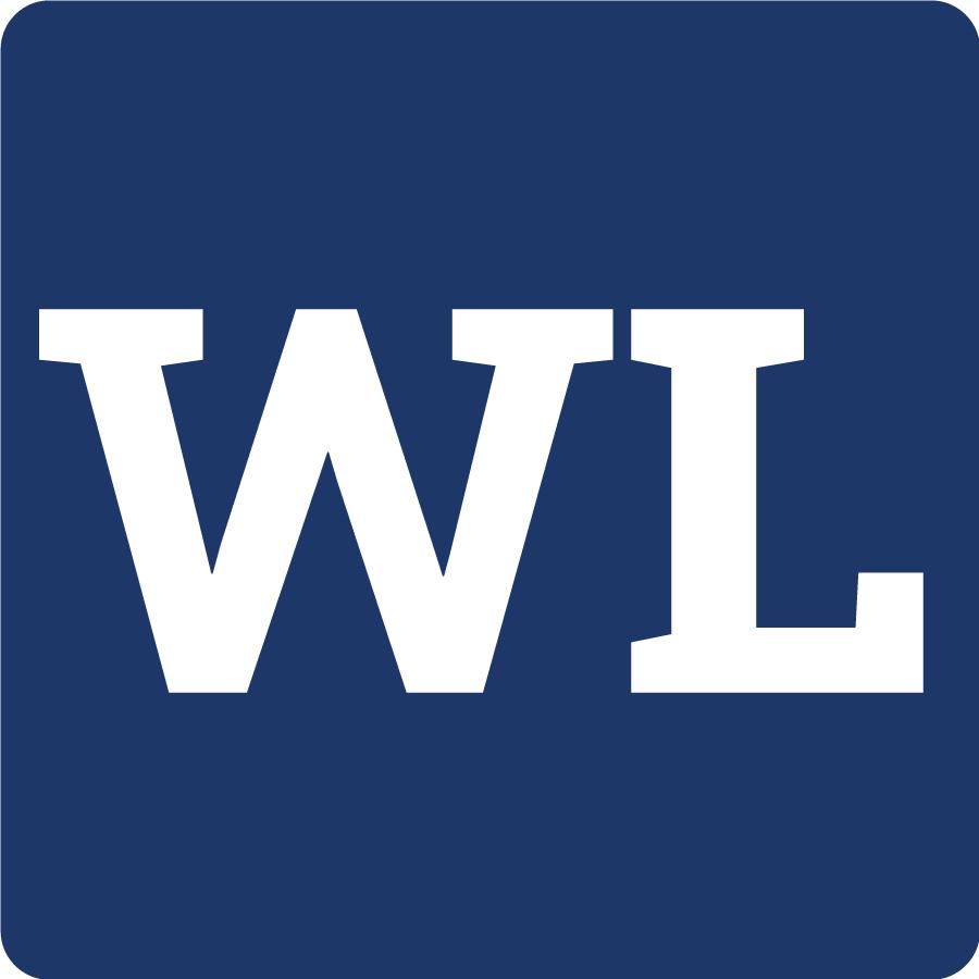 Writinglab_logo-rgb