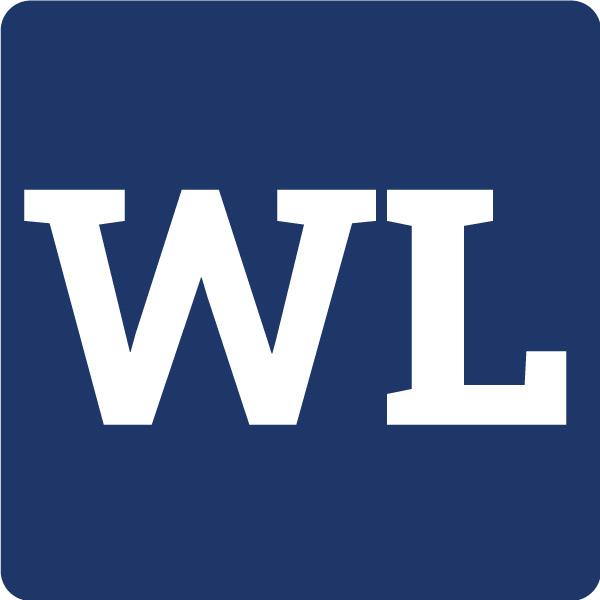 Writinglab_logo-rgb600x600