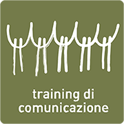 Icon-biscione_Training_180x180px