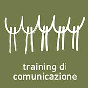 Icon-biscione_Training_180x180px