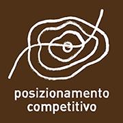 Icon-biscione_posizionamento_180x180px