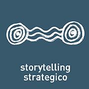 Icon-biscione_storytelling_180x180px